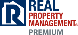 >Real Property Management Premium