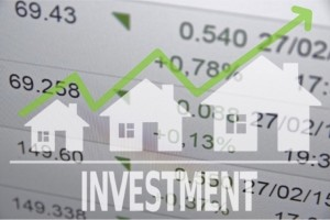 Real Estate Investing or the Stock Market What is Your Best Option