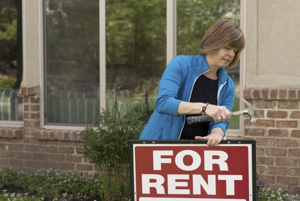 Roseville Property Management