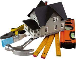 DIY Property Managment - RPM SAC-METRO