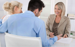 Communicate with Tenants
