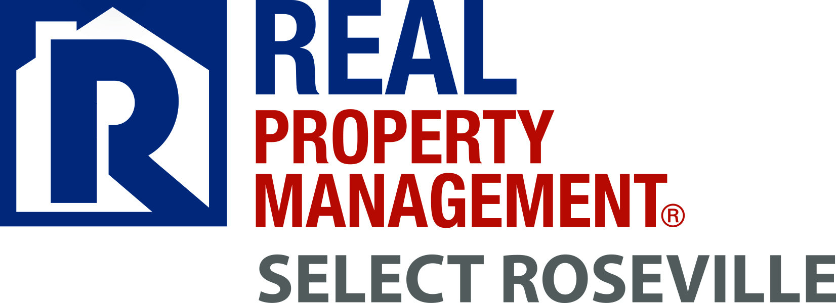 >Real Property Management Select Roseville