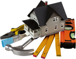 DIY Property Management - RPM Roseville