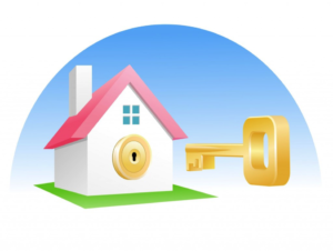 Protecting Rental Property