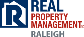 >Real Property Management Raleigh