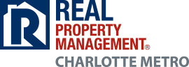 >Real Property Management Charlotte Metro