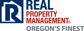 >Real Property Management Oregon's Finest