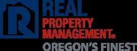 >Real Property Management Oregon's Finest
