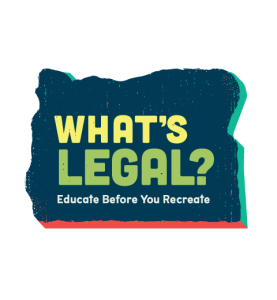 recreational marijuana and your rental home