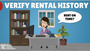 reliable tenant