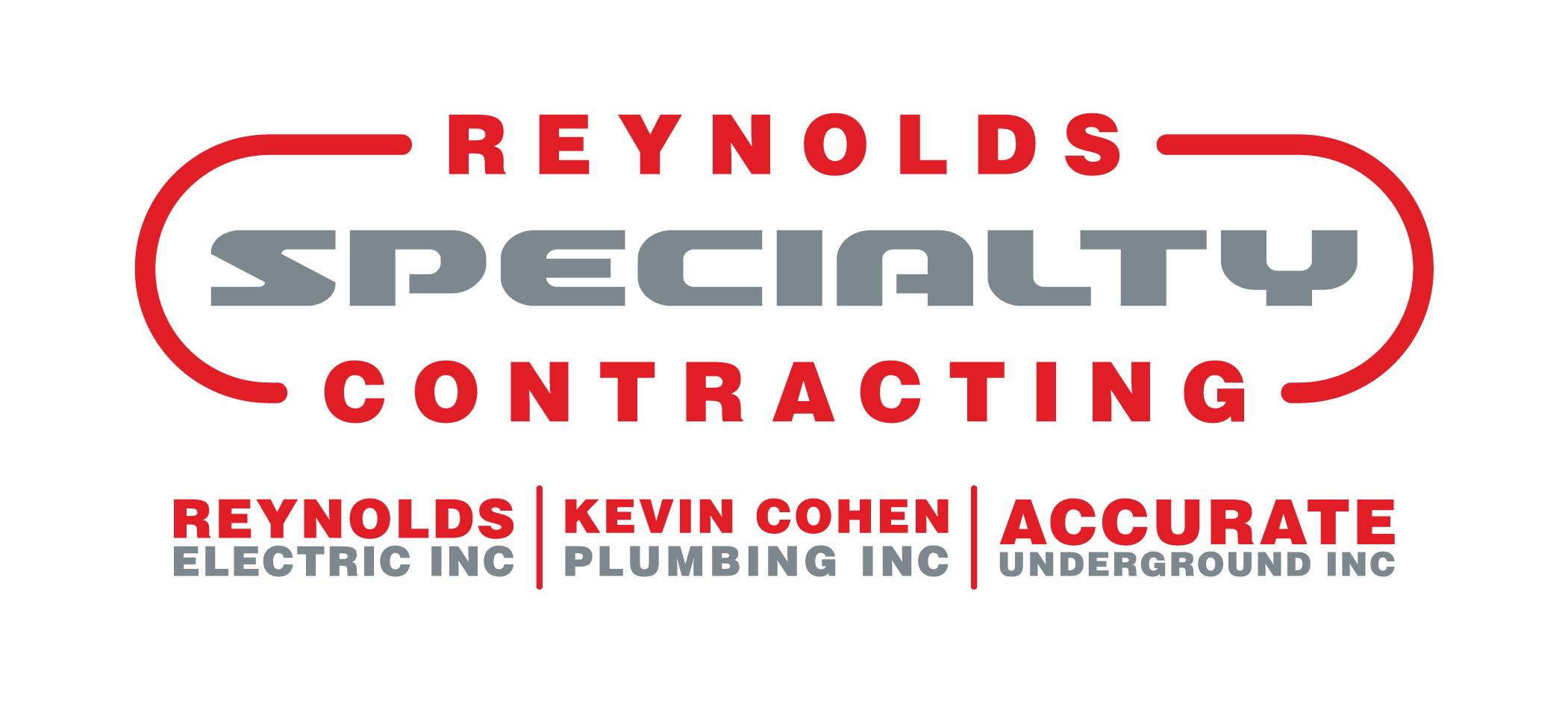 Reynolds Specialty Contracting – COVID19