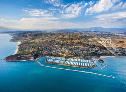 160915_danapoint_25