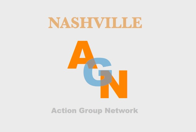 Nashville Action Group Meet-Up
