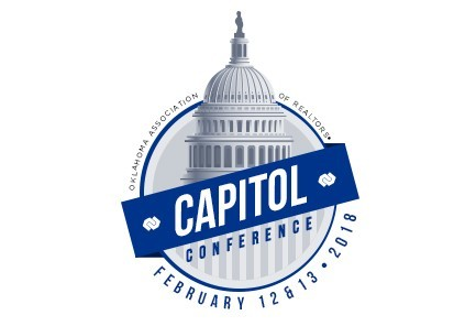Capitol Conference (formerly REALTOR® Day at the Capitol)