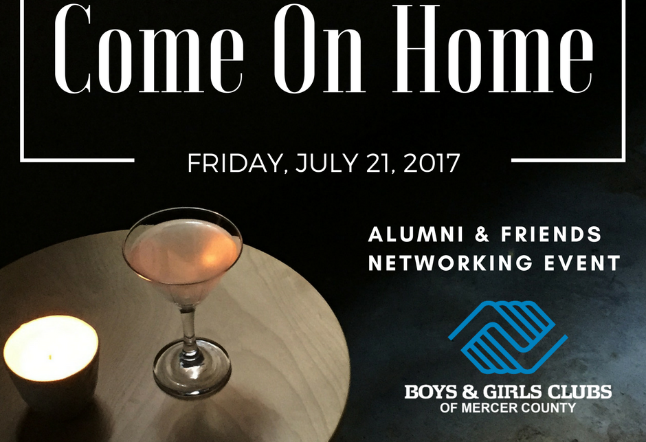 Come On Home: Alumni & Friends After-Work Social