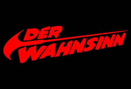 DER WAHNSINN // Album-Release-Showcase