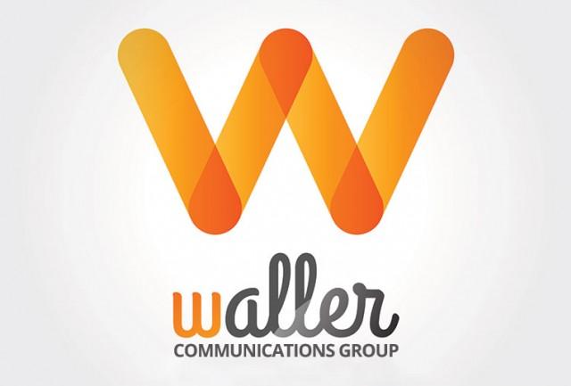 Waller Orange Lights Gala