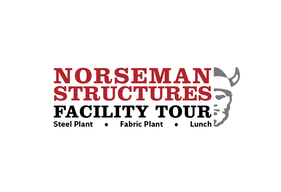 Norseman Structures Facility Tour