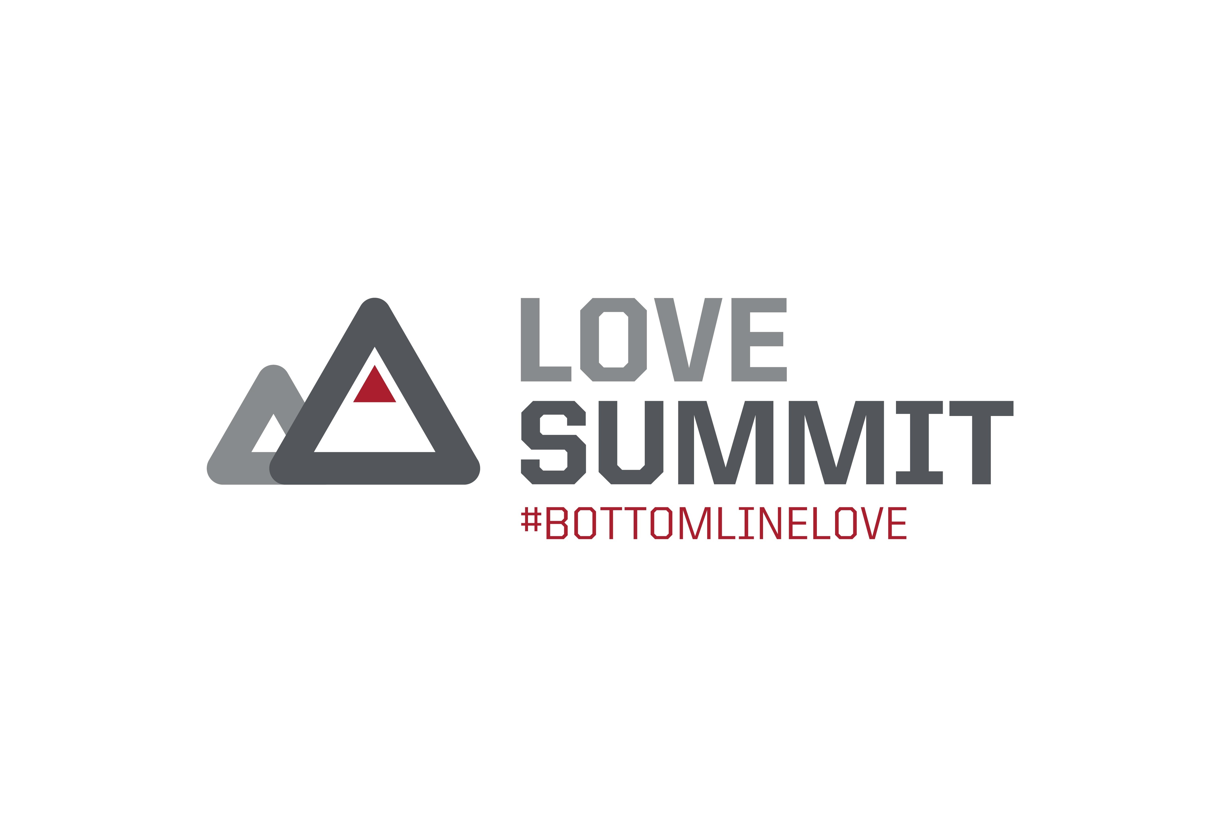 Love Summit 2018 (final date TBD)