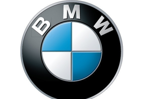 Beverly Hills BMW  X7 & 8 Series Launch Event