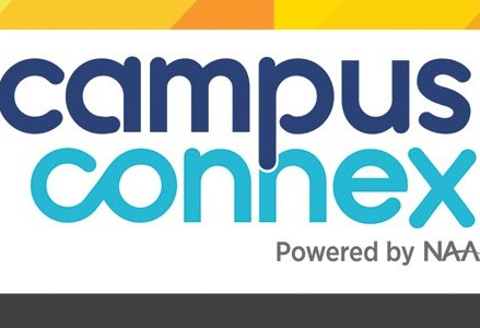 CampusConnex Speed Networking