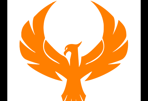 Phoenix Flyers Annual Meeting