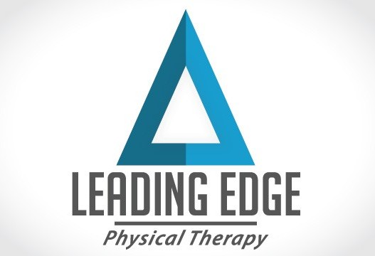 Leading Edge Physical Therapy Grand Re-Opening