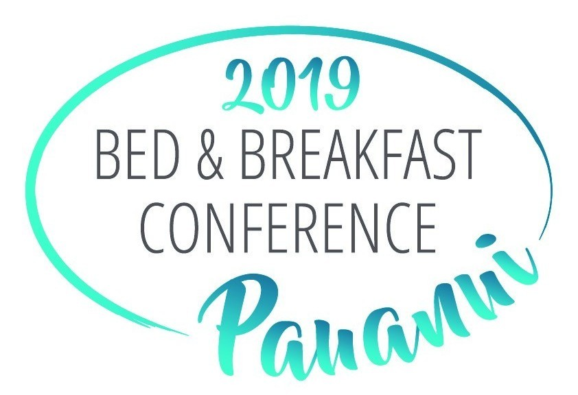 Bed and Breakfast Conference 2019