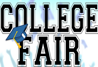 2019 EUHSD College & Career Fair
