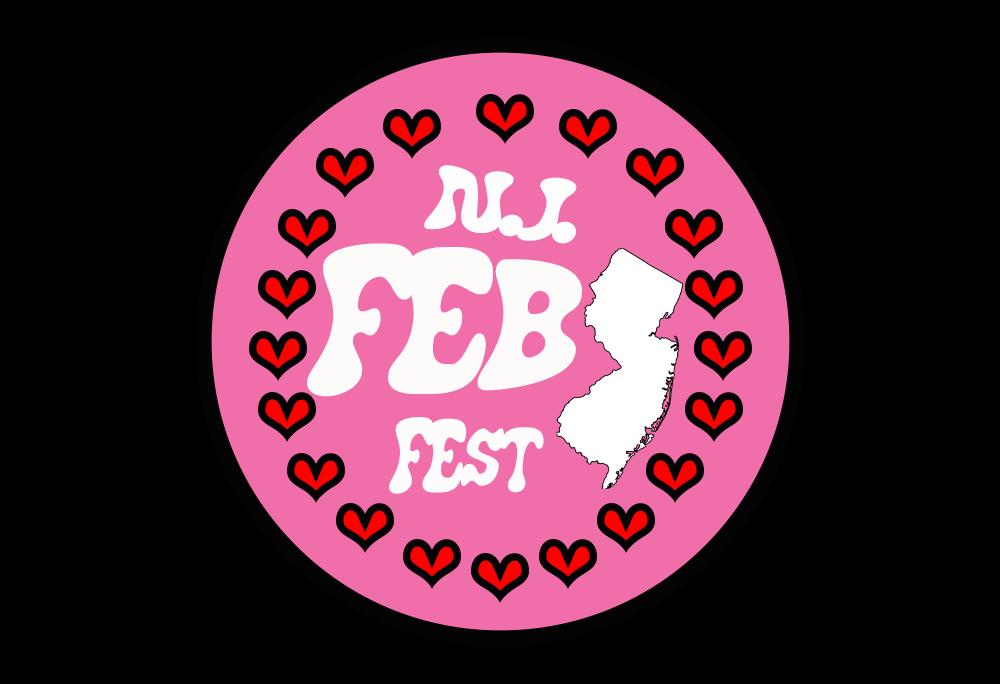 FebFest