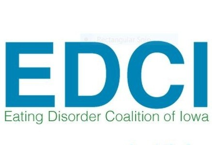 Empowering EDCI: A Tropical Night of Celebration, Hope & Investment