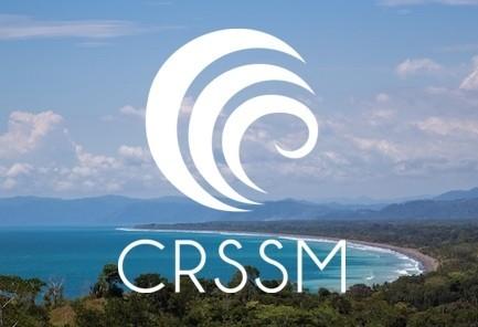 CRSSM Conferencia de Pastores 2019