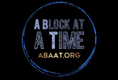 ABAAT Community Training