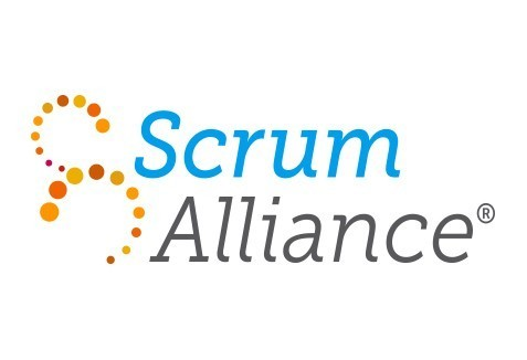 Scrum Alliance November Agile Hiring Event - Day 1