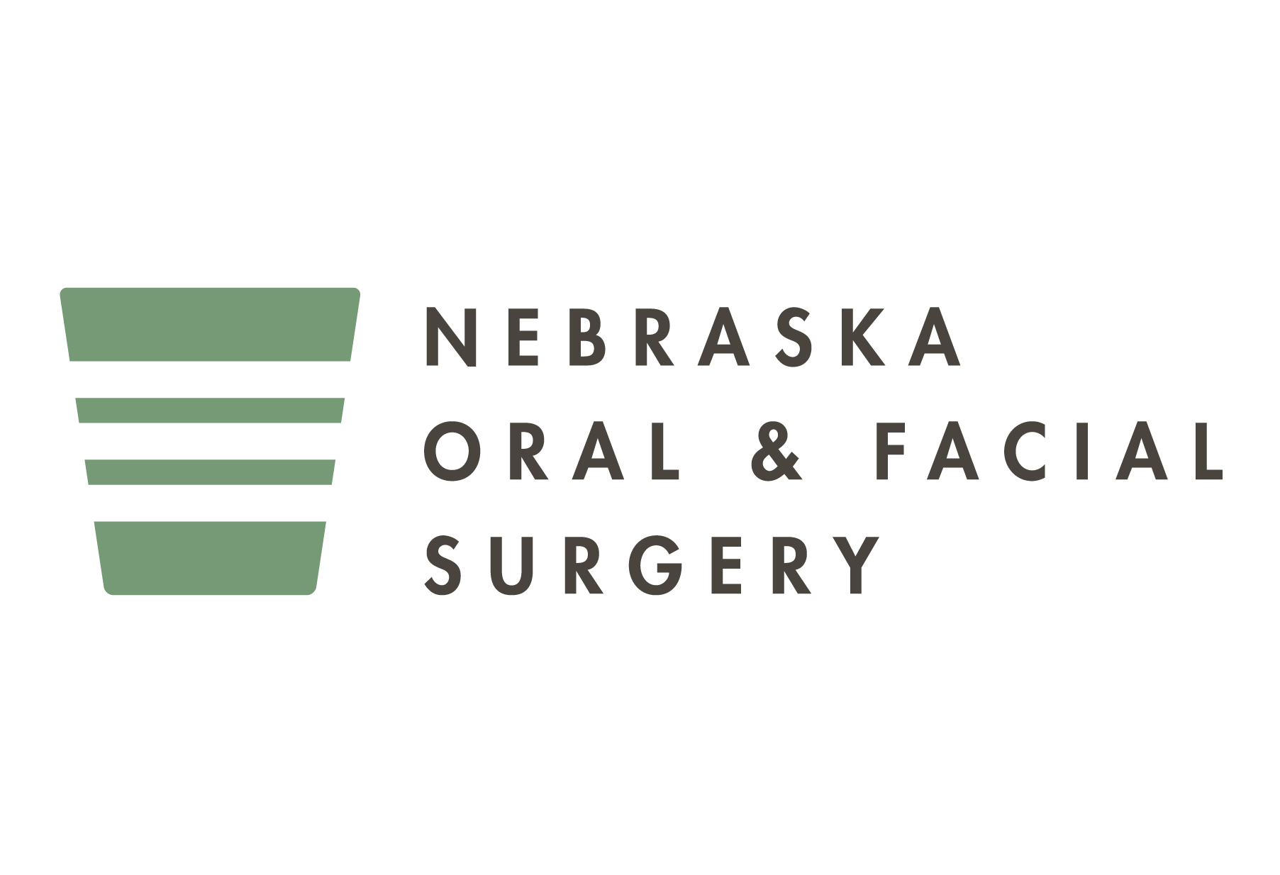 Updates In Oral Surgery CE