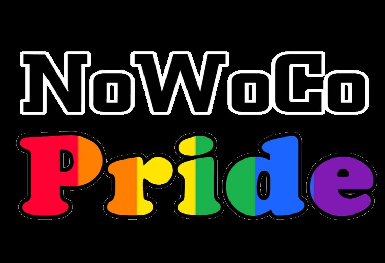 NoWoCo Pride Social