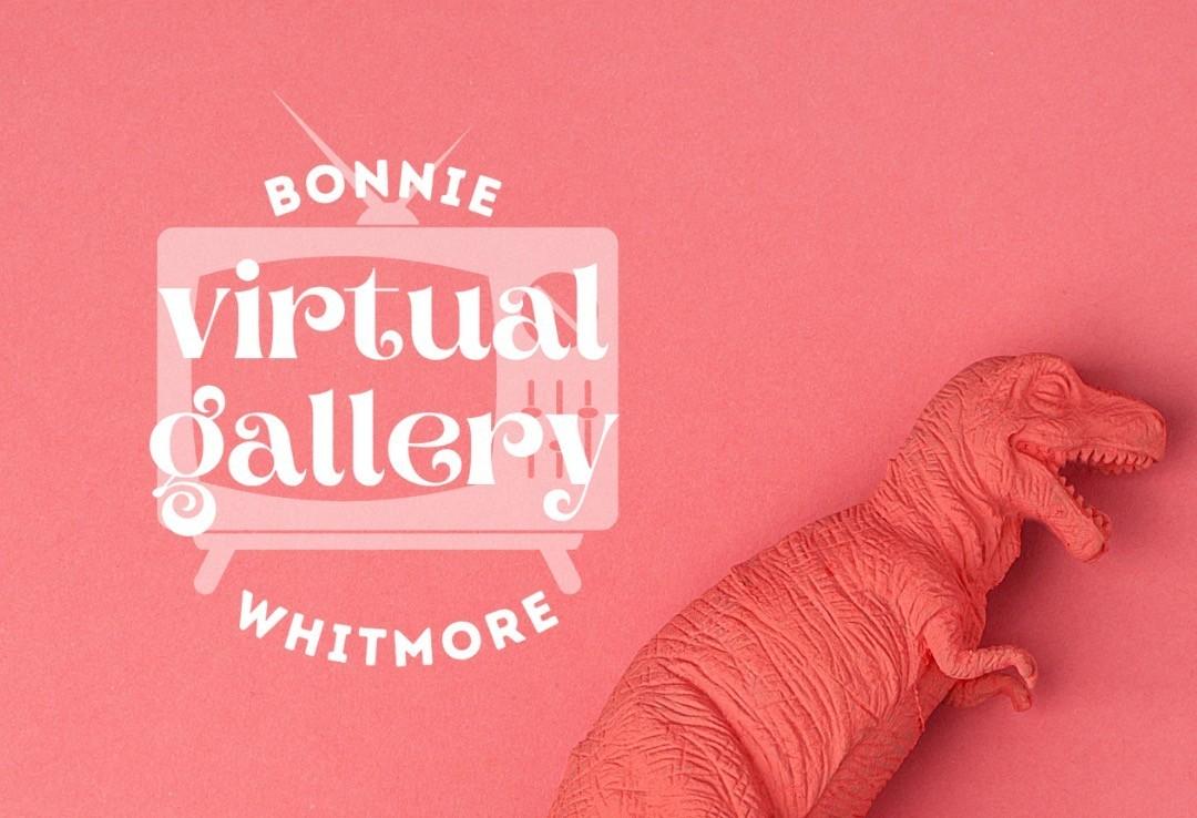 04/22: Bonnie Whitmore & Luisa Lopez