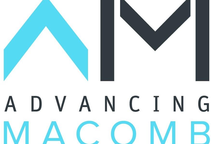 Macomb County Nonprofit Virtual Roundtable