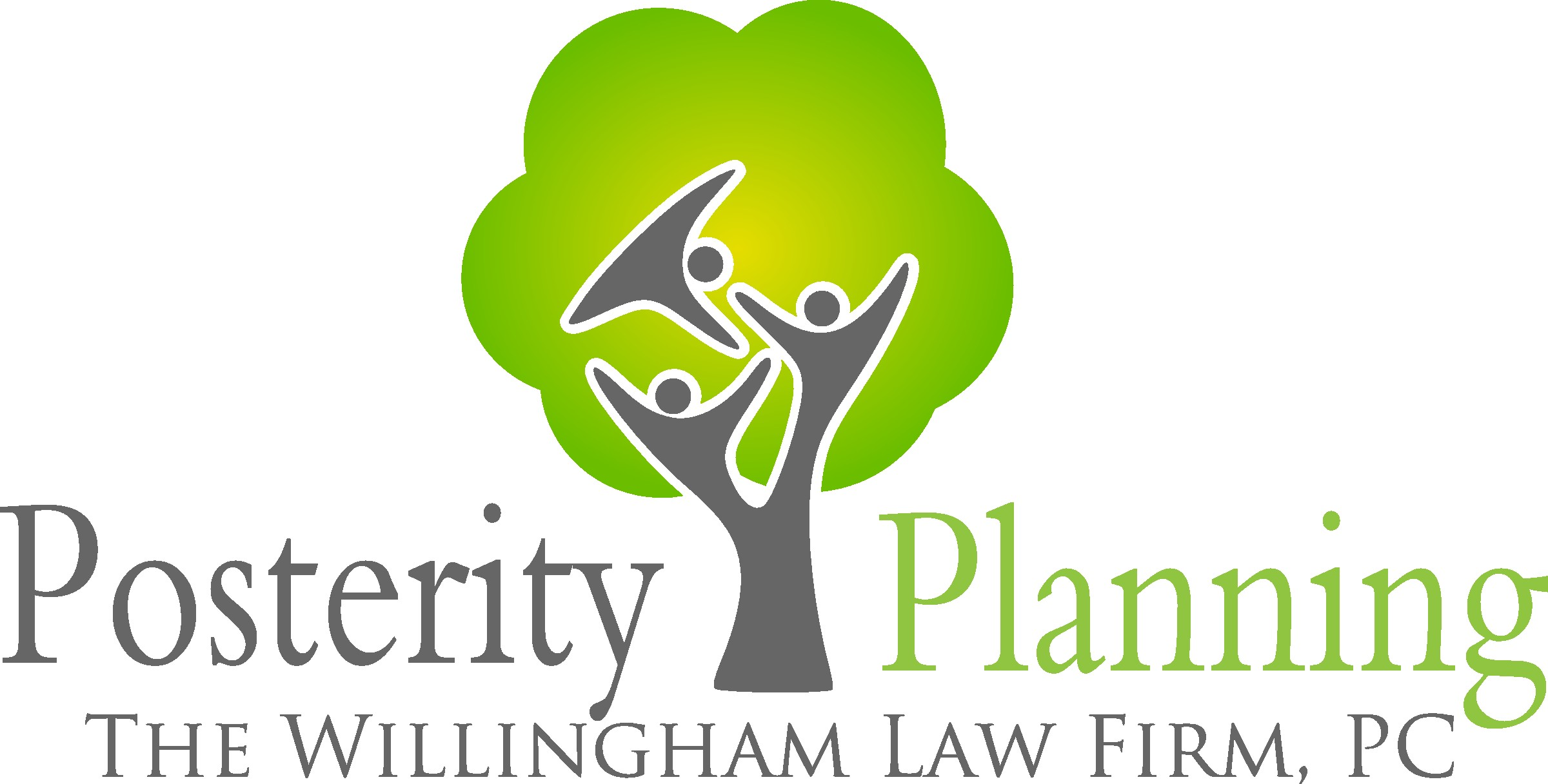 Open House - The Willingham Law Firm
