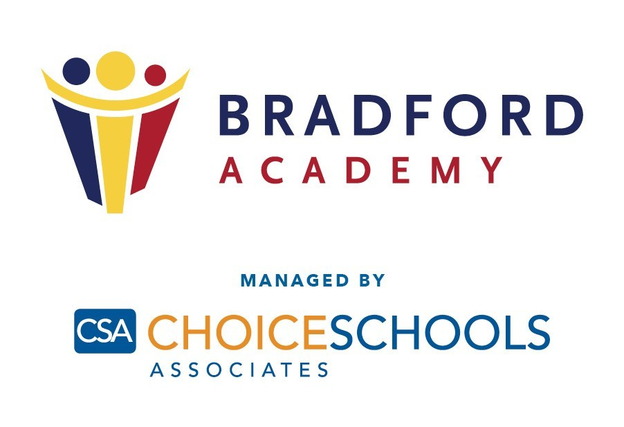 Bradford Academy Job Fair - June 2018