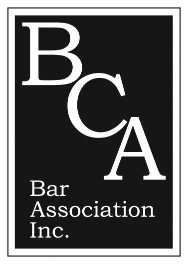 BCABA Annual Program 2017