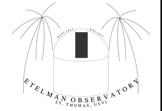 Etelman Observatory 7pm Open House