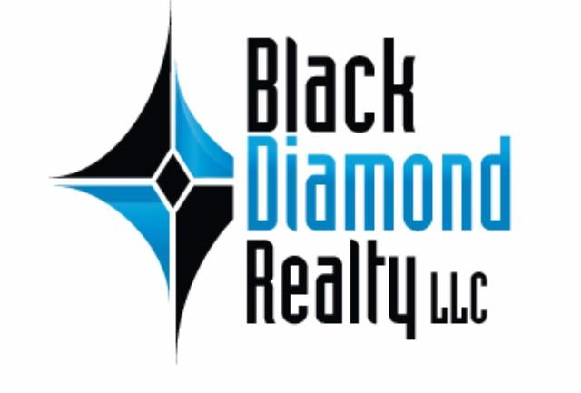 Black Diamond Realty Open House