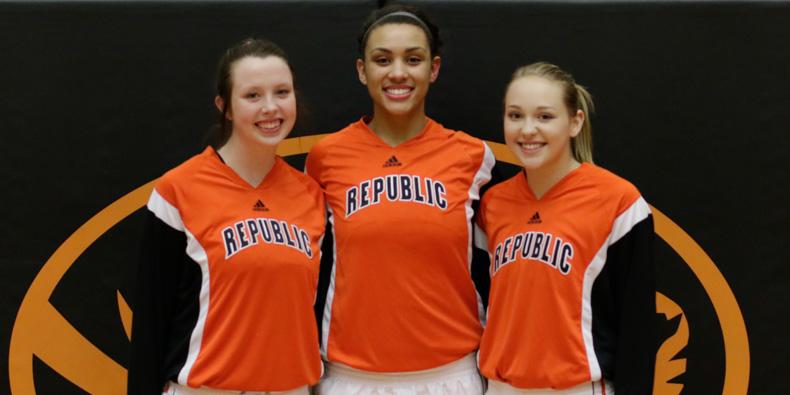 Republic Tiger Sports20150225