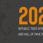 Video: 2020 Republic Tiger Sports Awards