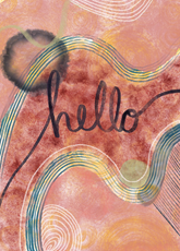 Hello Swirl