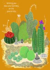 Special Wish Garden