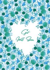 Emerald Healing