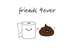 Friends 4Ever