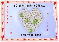 Heart's Loss